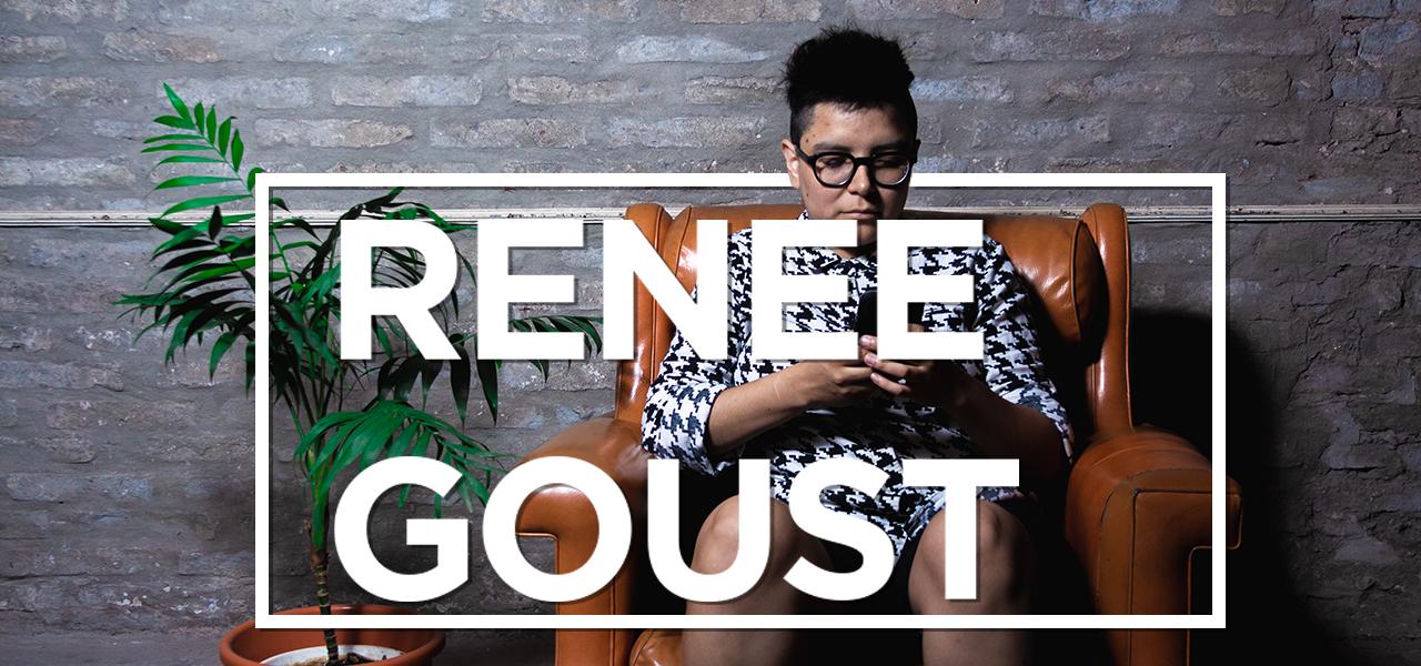 reneegoust