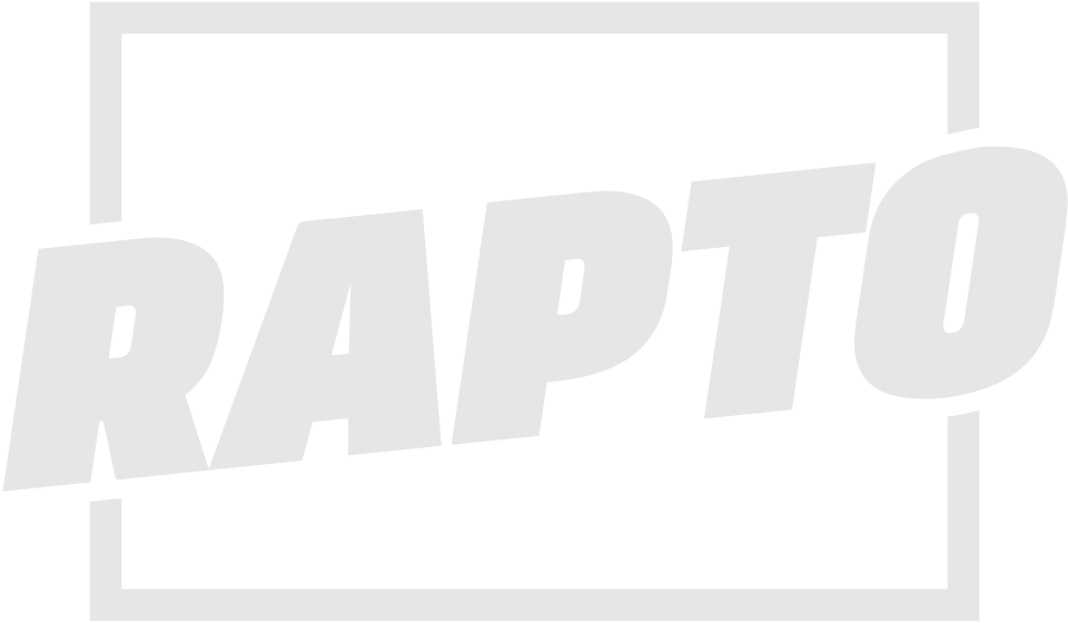 RAPTO